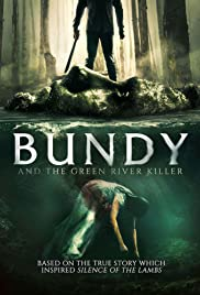 Bundy and the Green River Killer (2019) Poster - Movie Forum, Cast, Reviews