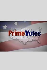 Primary photo for Prime Votes