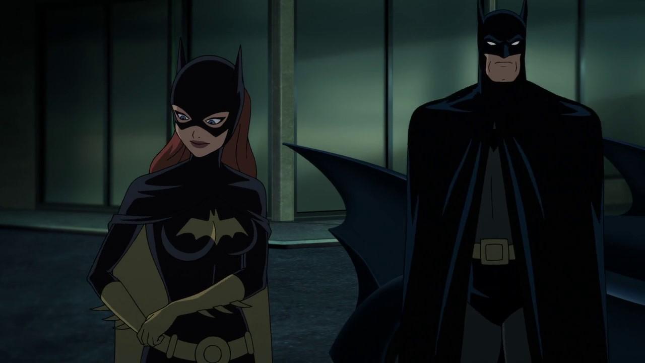 download batman the killing joke movie