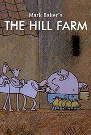 The Hill Farm(1989) Poster - Movie Forum, Cast, Reviews