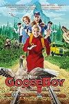 Gooseboy (2019)