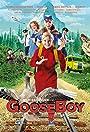 Gooseboy