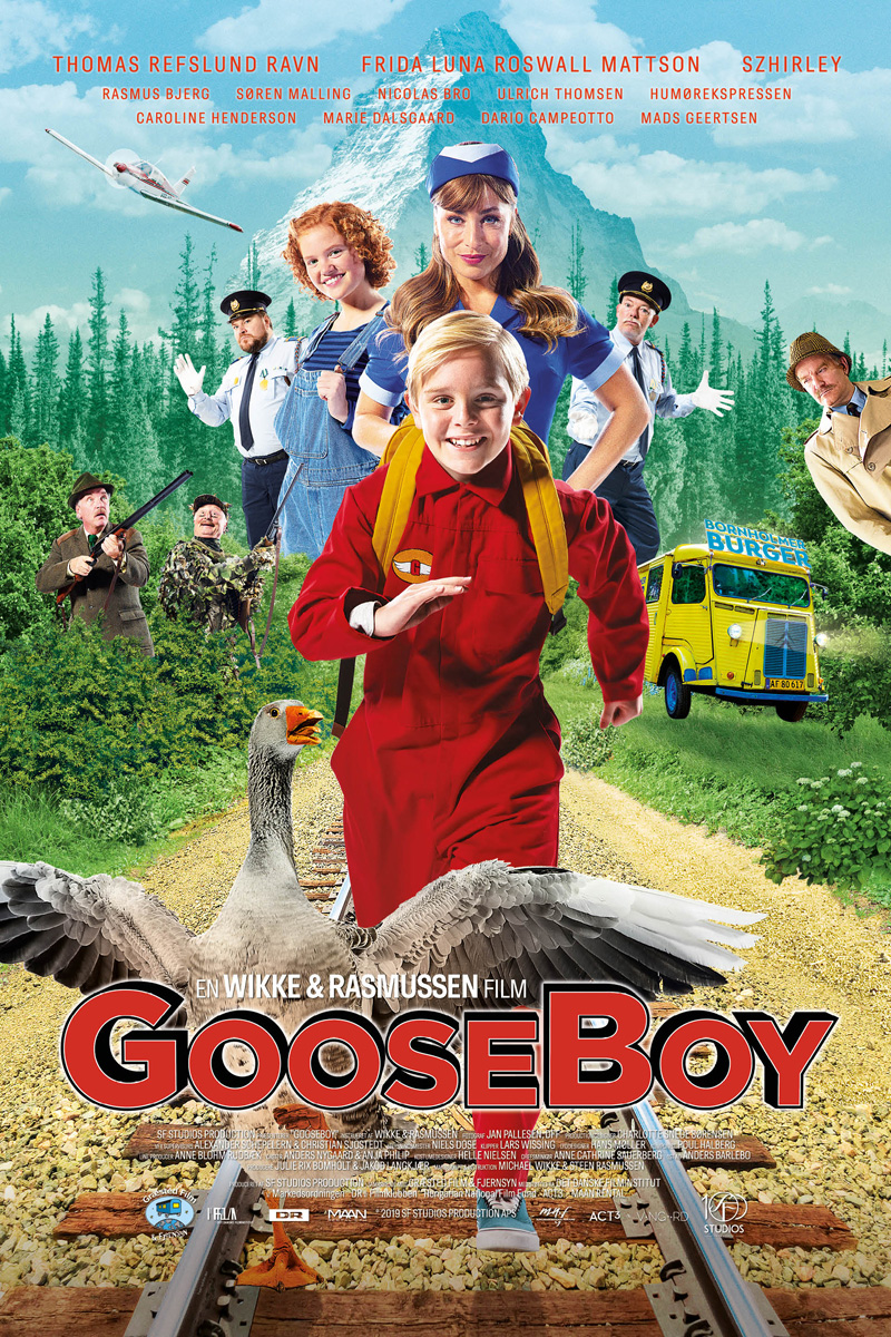 Gooseboy.2019.DANiSH.720p.BluRay.x264-RCDiVX