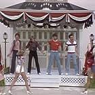 All Commercials... A Steve Martin Special (1980)