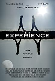 The Experience Poster