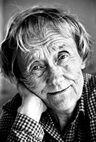 Primary photo for Astrid Lindgren