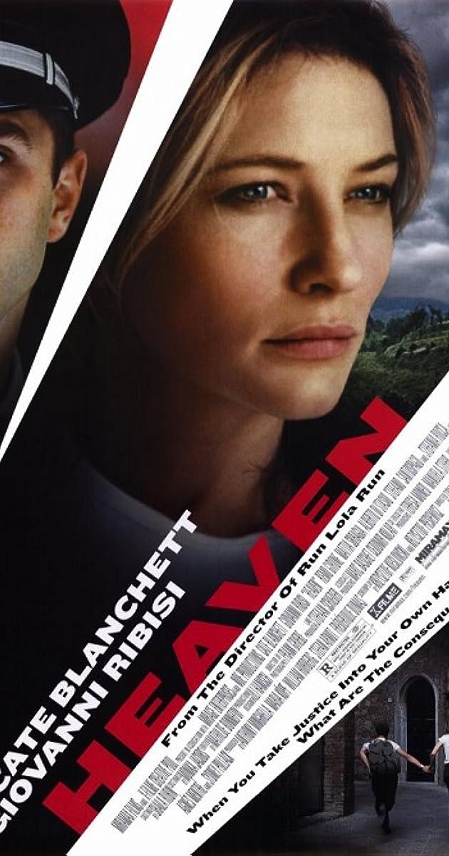 Streaming VF Heaven(2002)              GRATUIT