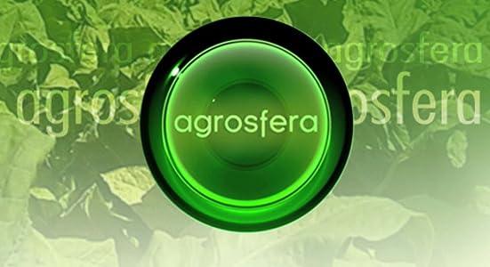 Mega-kostenlose Film-Downloads Agrosfera: Episode dated 13 August 2005 [WEBRip] [640x640] [480x360]