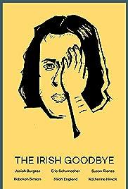 The Irish Goodbye