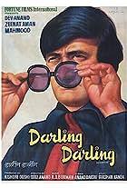 Darling Darling