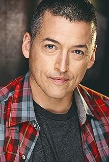 Michael Evans Lopez Picture