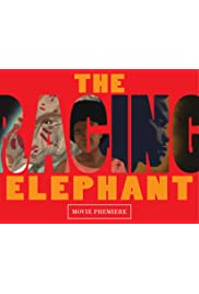 The Raging Elephant