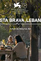 Costa Brava, Lebanon