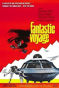 Movie downloads online movies Fantastic Voyage [720x1280]