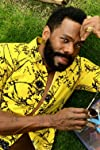 'Fear The Walking Dead' star Colman Domingo developing Alzheimer's drama at AMC Networks