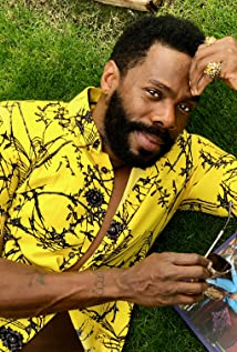 Colman Domingo Picture