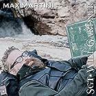 Max Martini in SGT. Will Gardner (2019)