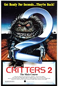 Primary photo for Critters 2