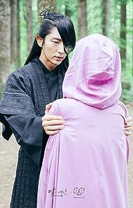 imovie videos download Moon Lovers: Scarlet Heart Ryeo