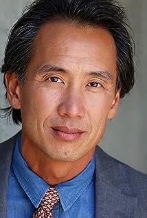 Andrew Tinpo Lee Picture