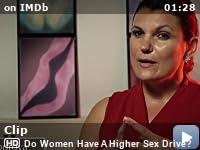 Eerste keer met lesbische sex videos