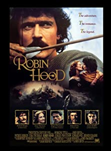 Movie watchers link Robin Hood Canada [480x854]