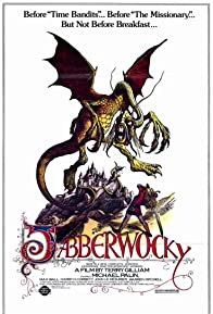 Primary photo for Jabberwocky