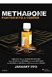 Methadone: Painted into a Corner