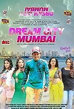 Dream City Mumbai