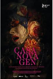 Casanovagen