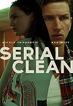 Serial Clean