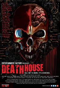 Primary photo for Death House