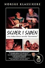 Skjær i sjøen (1965)