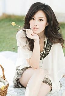 Kai-Syuan Tzeng Picture