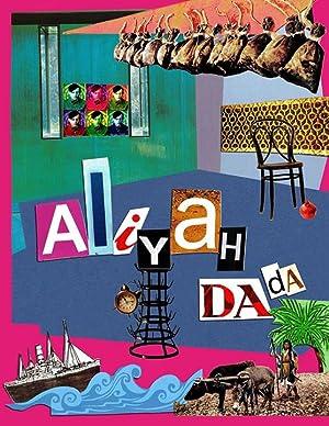 Aliyah DaDa (2015)