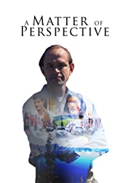 A Matter of Perspective Poster