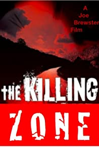 Primary photo for The Killing Zone