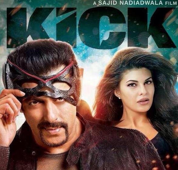 bollywood movies kick 2014 free download