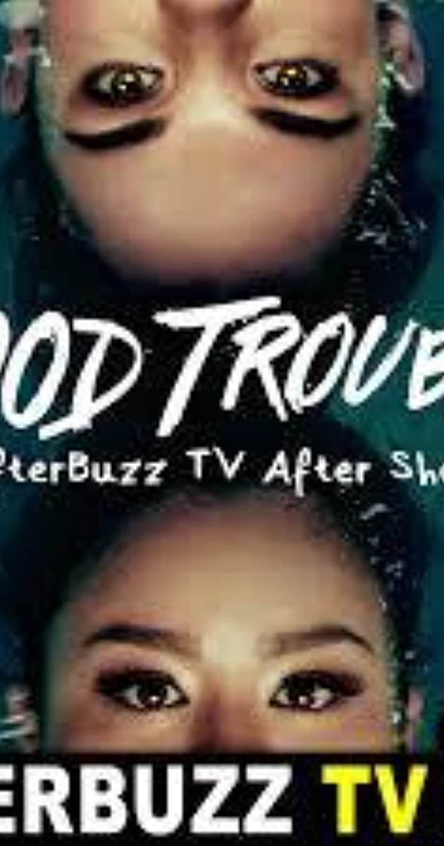 Descargar Good Trouble AfterBuzz TV After Show Temporada 1 capitulos completos en español latino