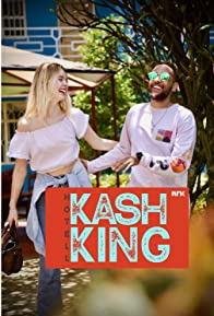 Primary photo for Hotel Kash King