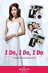 Watch free stream movie I Do, I Do, I Do by Don McBrearty [SATRip]
