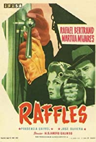 Primary photo for Raffles
