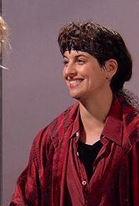 Primary photo for Cynthia Mann