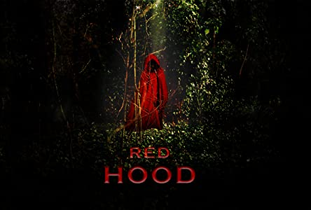 Full mobile movie downloads Red Hood by Toby Bajrovic [480x320]