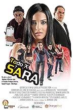 Todo x Sara