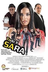 Downloading 3d movies itunes Todo x Sara Puerto Rico [720x1280]