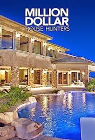 Million Dollar House Hunters (2018)