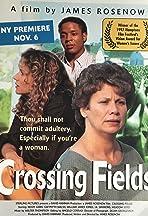 Crossing Fields