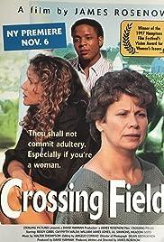 Download Crossing Fields (1998) Movie