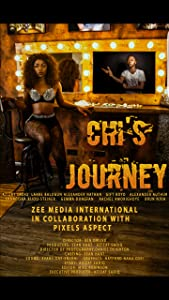 Movies trailers free download Chi's Journey by none [hdrip]